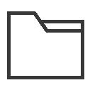 Digitalización para proyectos específicos